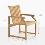 dış mekan sandalye13